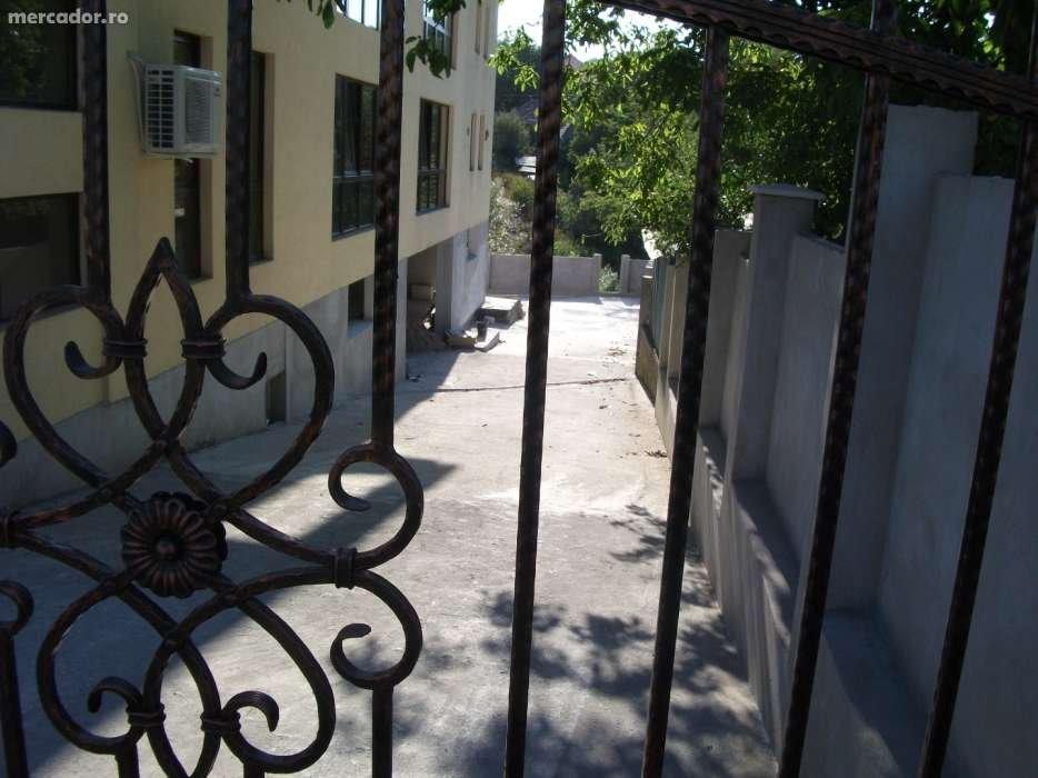 Spatiu de vanzare 6 camere  in Cluj Napoca - cartierul Iris