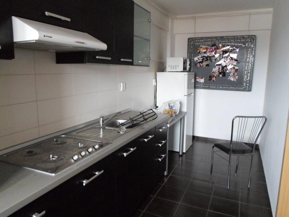 Apartament de inchiriat 1 camera  in Cluj Napoca -  Centru