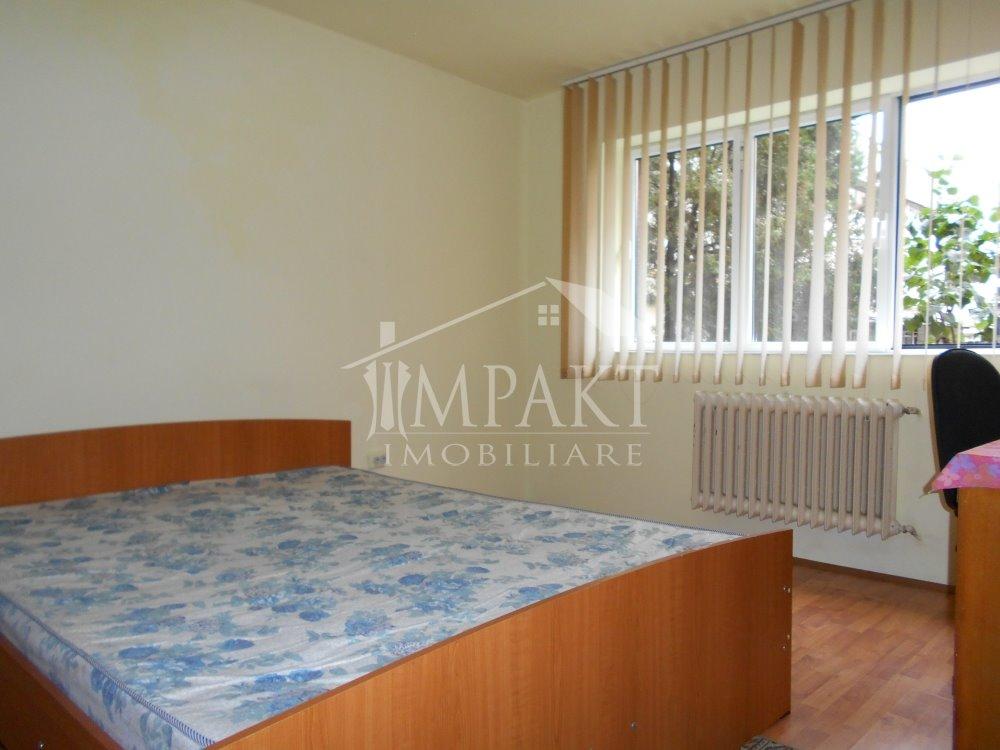 Apartament de inchiriat 1 camera  in Cluj Napoca - cartierul Grigorescu