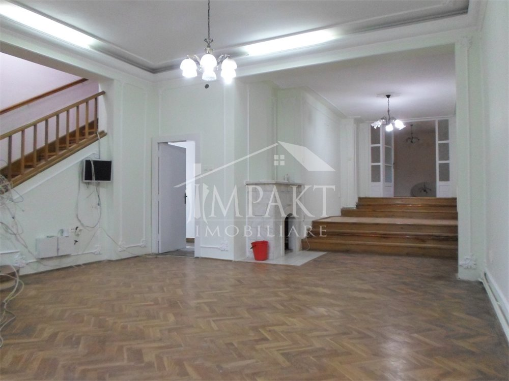 Casa de inchiriat 5 camere  in Cluj Napoca - cartierul Grigorescu