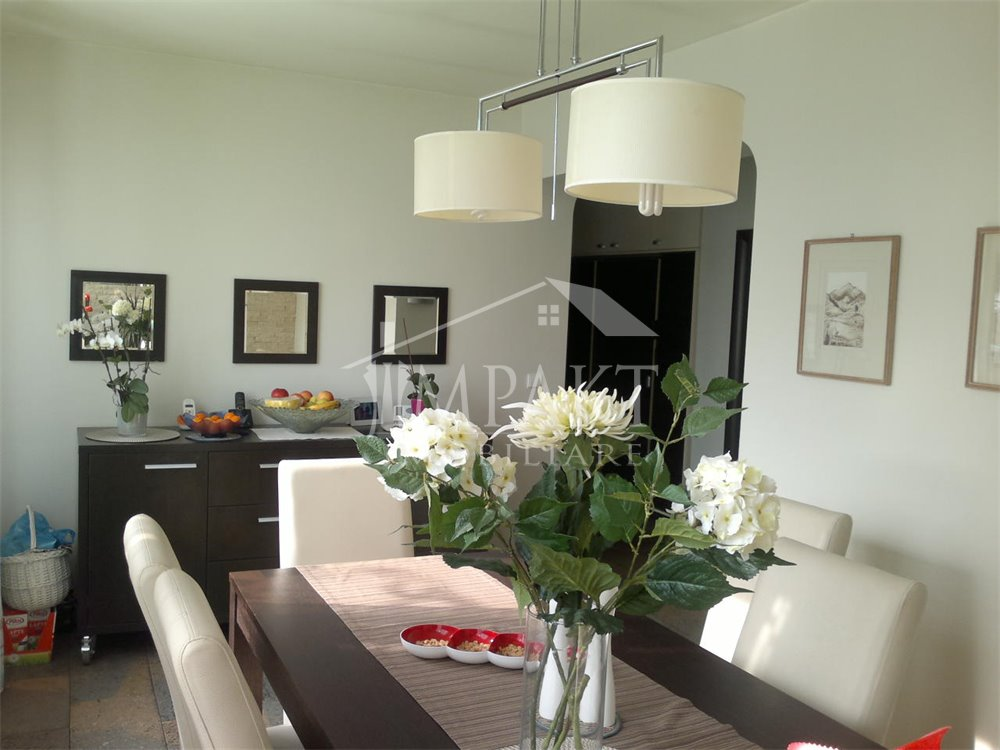 Apartament de vanzare 4 camere  in Cluj Napoca -  Semicentral