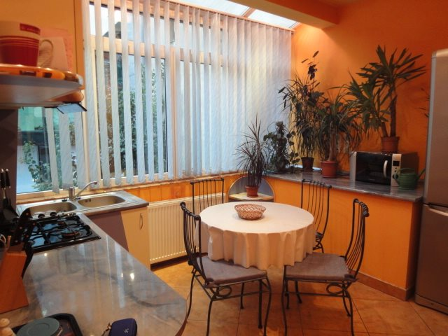 Apartament de inchiriat 2 camere  in Cluj Napoca -  Centru